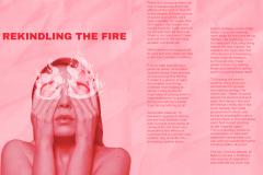 burnout_page09-10