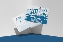 postcard_baltimore_mockup
