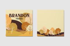 postcard_brandon_mockup