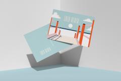 postcard_cocobeach_mockup