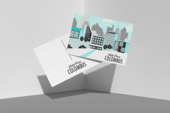 postcard_columbus_mockup