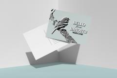 postcard_hanover_mockup
