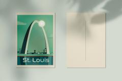 postcard_stlouis_mockup