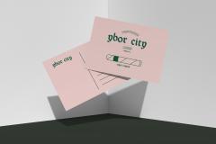 postcard_ybor_mockup