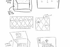 new_thumbnails