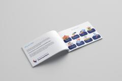 brandbook_mockup_2
