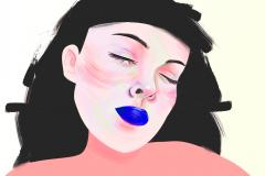 1_portrait1