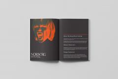 brand_book2