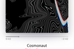 Apple-Music-Mockup
