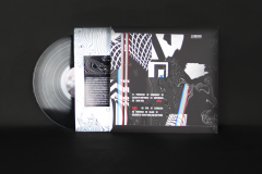 record_back_and_front