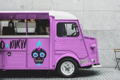 taco_dirty_bus
