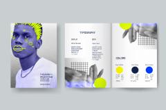 poster_brandbook_mockup