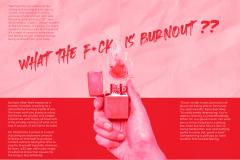 burnout_page03-04