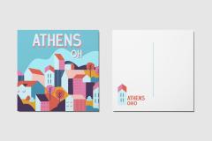 postcard_athens_mockup