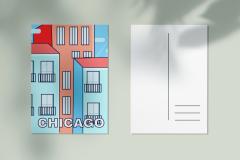 postcard_chicago_mockup