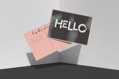 postcard_hydepark_mockup