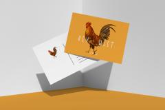 postcard_keywest_mockup