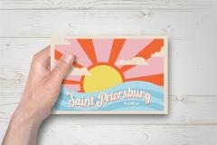 postcard_stpete_mockup_hand