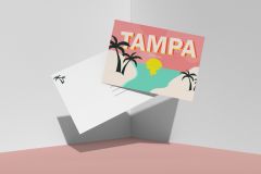 postcard_tampa_mockup