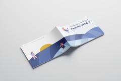 brandbook_mockup_cover
