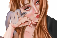 snake_girl_v1