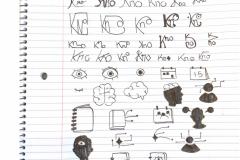 logo_sketches