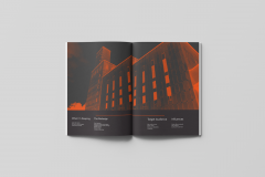 brand_book1