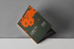 brand_book_cover