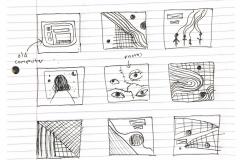 thumbnails1