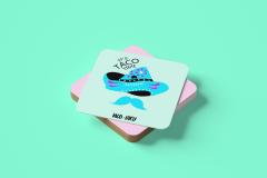 coaster_taco_dirty2