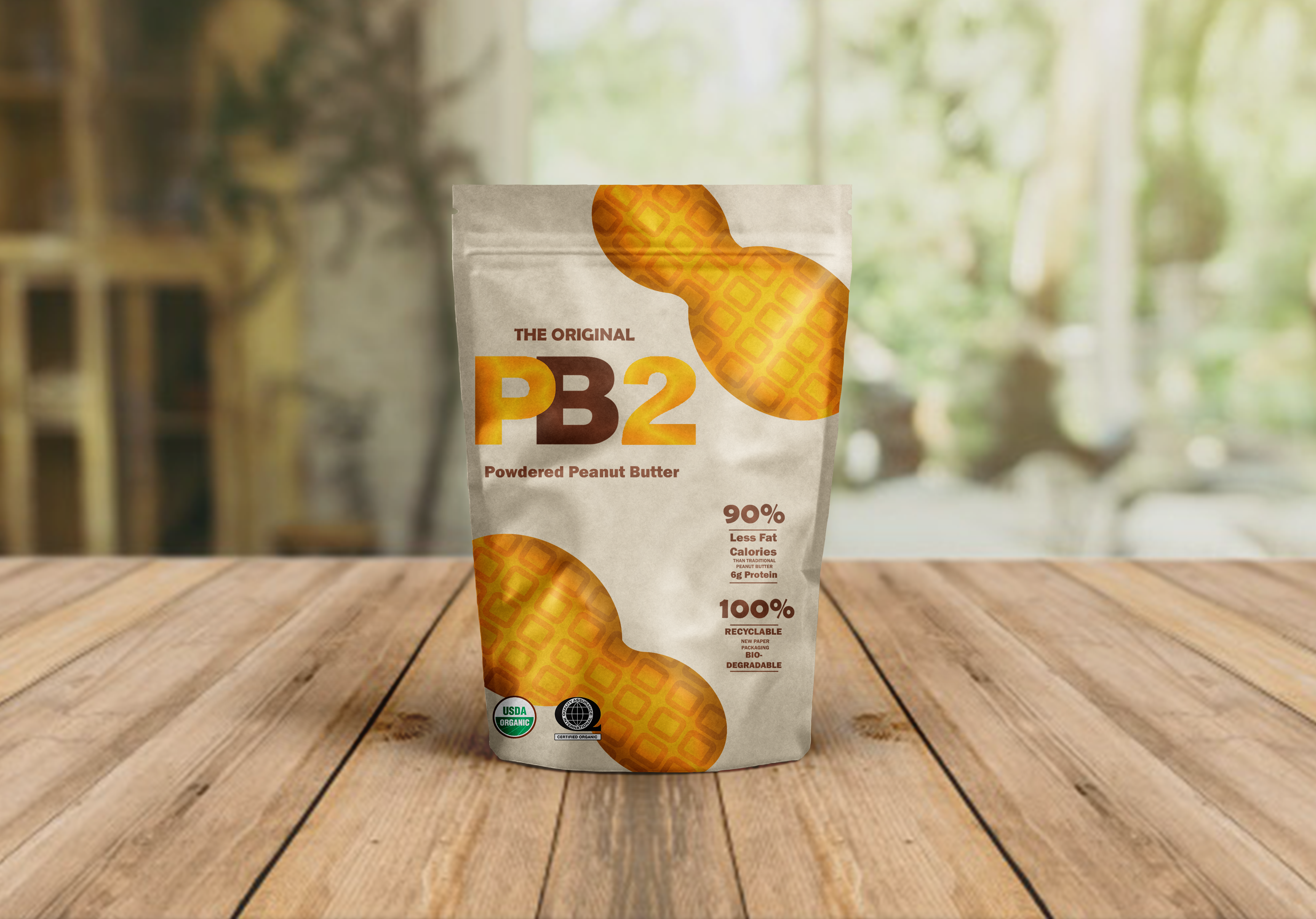 http://PB2%20Sustainable%20Packaging