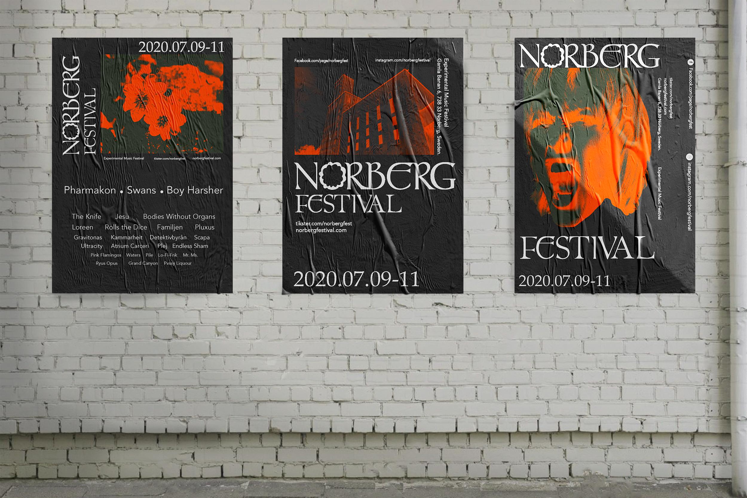 http://Norbergfestival%20Branding